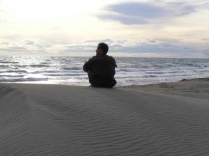 soledad-Edwin Yanes